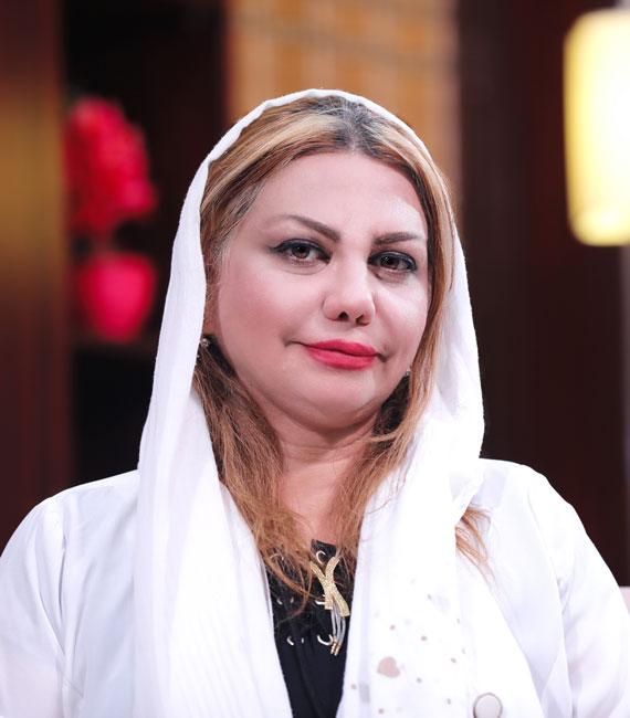 Dr-nahid-rahbar