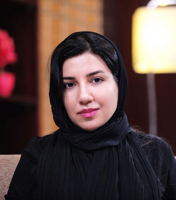 Dr.-Yasaman-Zandi-mehran