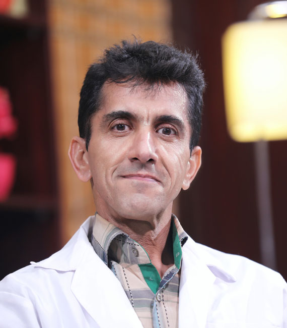 Dr.-med.-Alireza-Najafi